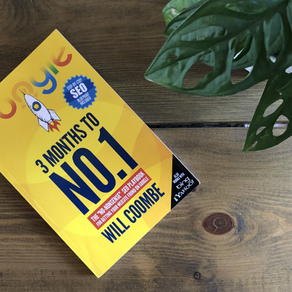 Book Review: 3 Months to No.1
