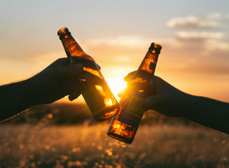 The Complete Digital Marketing Guide: Craft Beer & Brewing
