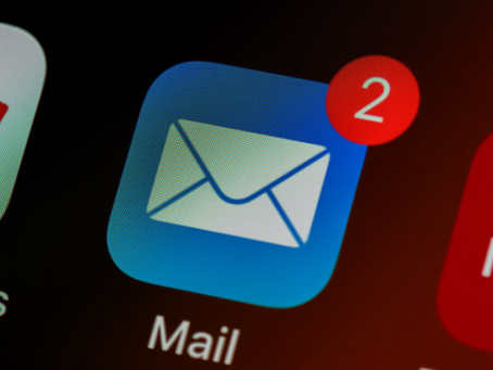 5 Tips for Writing Email Subject Lines that Get Opened [+ Examples]