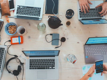 25 Best Digital Marketing Blogs You Need to Follow in 2020