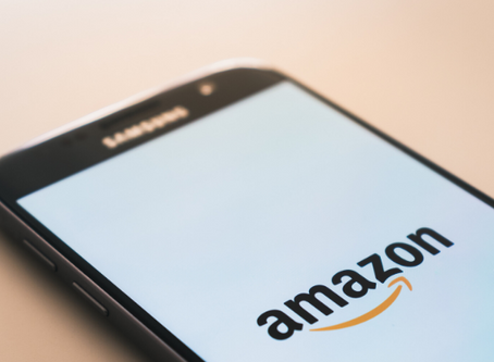 Amazon for Business: Worth it?