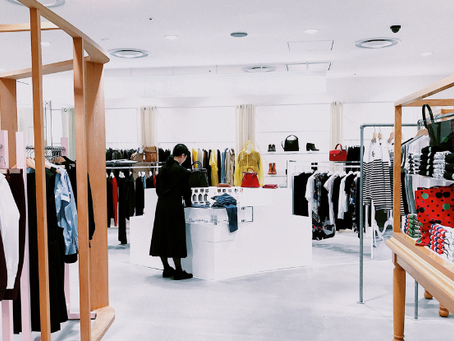 5 Retail Store Maintenance Tips For Better Cleanliness And Efficiency