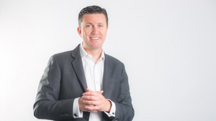 rob cross business leadership author