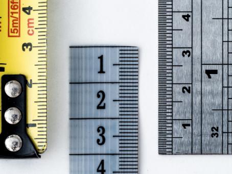 How Do You Measure Influencer Marketing Success?