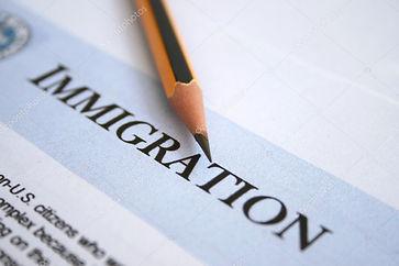 depositphotos_7218429-stock-photo-immigr
