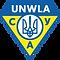 unwla_logo_1x.png