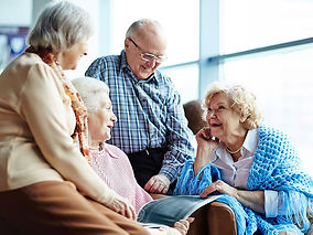 elderly-people-talking_credit-shuttersto