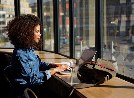 5 Things You Need to Remove From Your Resume ASAP