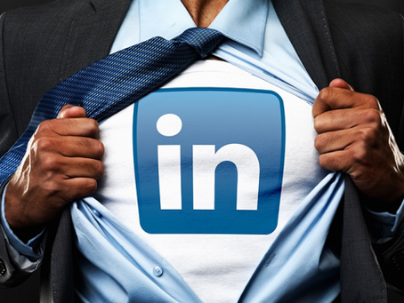 5 LinkedIn Profile Must Haves