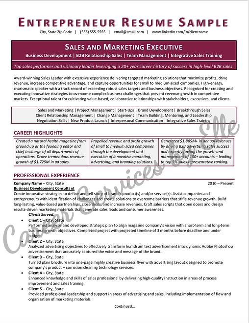 Entrepreneur Resume Sample_edited.png