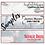Thumbnail: LinkedIn Customized Background Photo