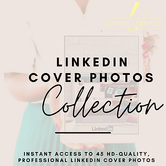 45 LinkedIn Cover Photos