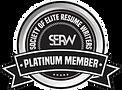 Platinum member.png