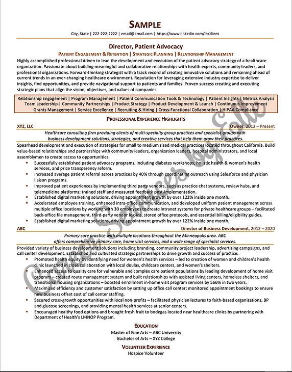 Pharma Career Transition Sample_edited.jpg