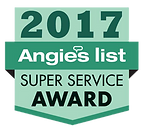 angies-list-ss-award-2017.png