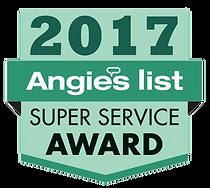 angies-list-ss-award-2017.png