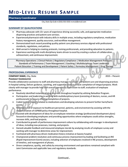 Mid-Level Resume Sample 2_edited.png