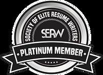 Platinum member (1).png