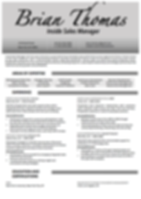 Resume One Page Sample _ 2a.png