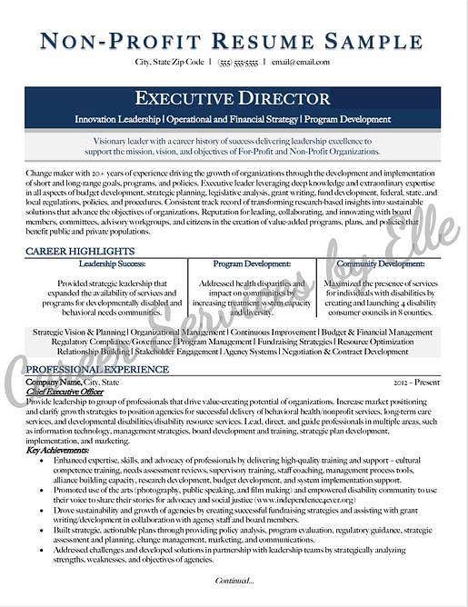 Non-Profit Resume Sample_edited.png