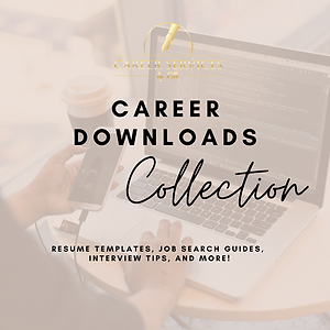 Copy of Career Services Collection (3).p
