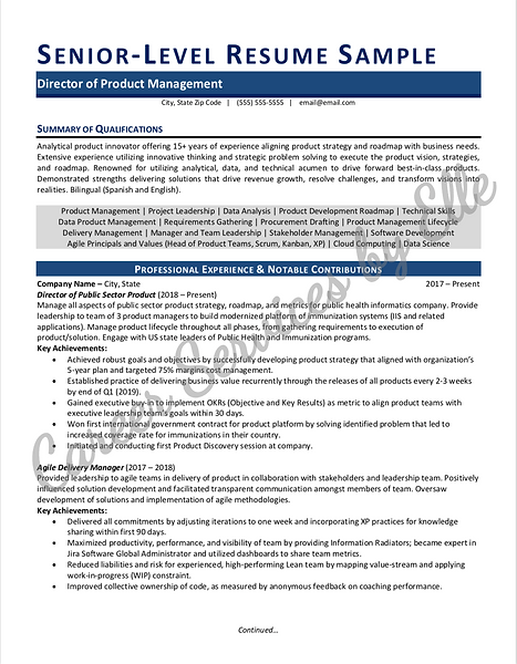 Senior-Level Resume Sample 2_edited.png