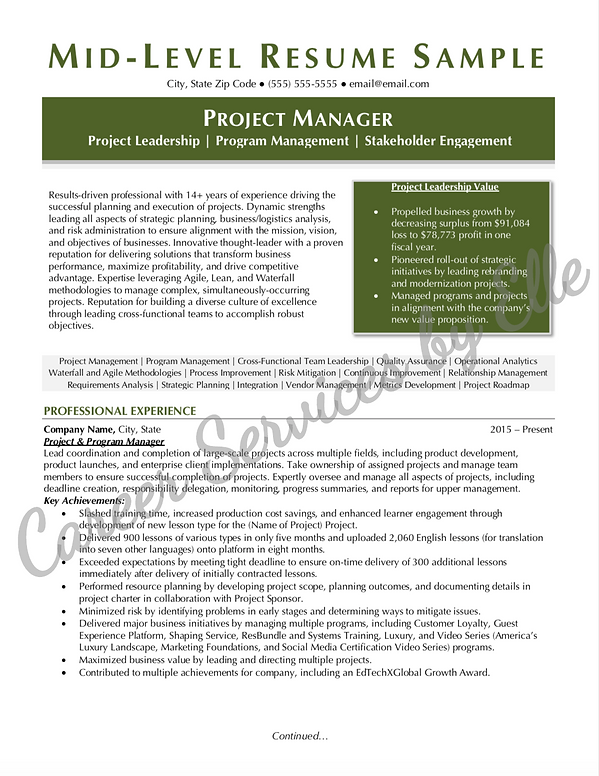 Mid-Level Resume Sample 1_edited.png