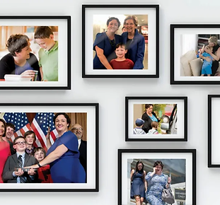 Agha-Congresswomen-ftr_img.webp