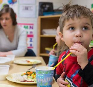 williston-northampton-childrens-center-1