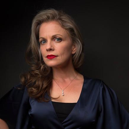 Heidi Sieck