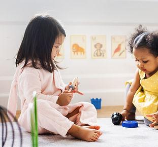 20200213_OP_Childcare_GT1074135186RF_163