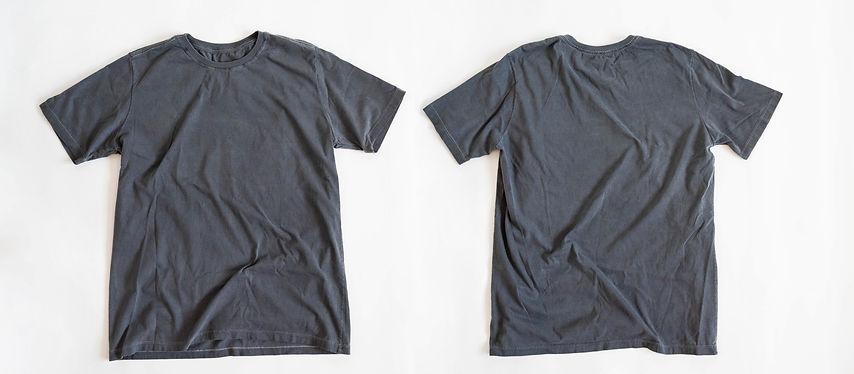 Modelo 2 - cinza frente e verso.jpg