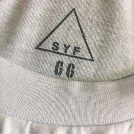 Estampa para Syf