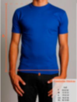 Medida camisetas.png