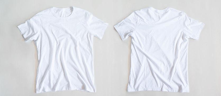 Modelo 2 - branca frente e verso.jpg
