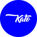 LOGO SILK SCREEN KATO.png