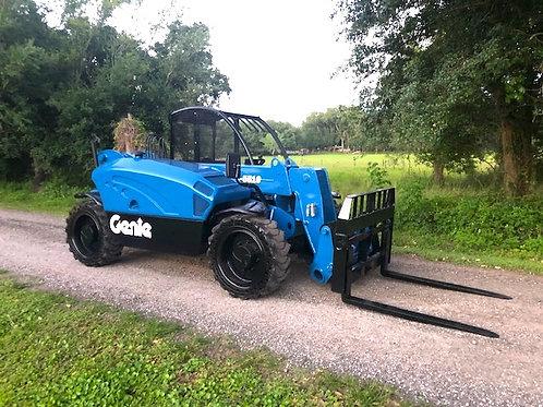 Genie GTH 5519 4X4X4