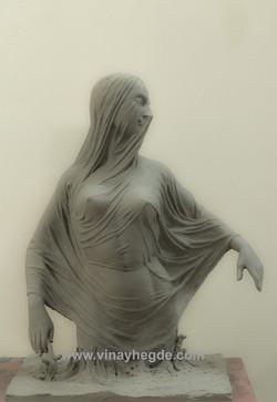 Veiled_female