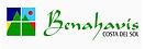 Benahavis Marbella costa del sol spain.