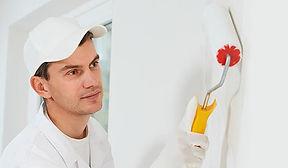 mantenimiento-pintura.jpg