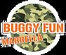 buggy-fun-marbella