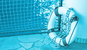 socorrismo-piscinas.jpg