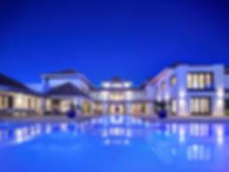 Properties for sale casas en venta villa vender casas inmobilaria costa del sol