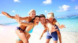 holiday rental costa del sol