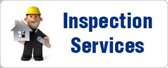 Benahavis Services