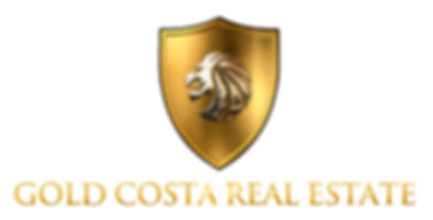 gold costa real estate benahavis
