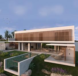 Gold Costa Real Estate Benahavis