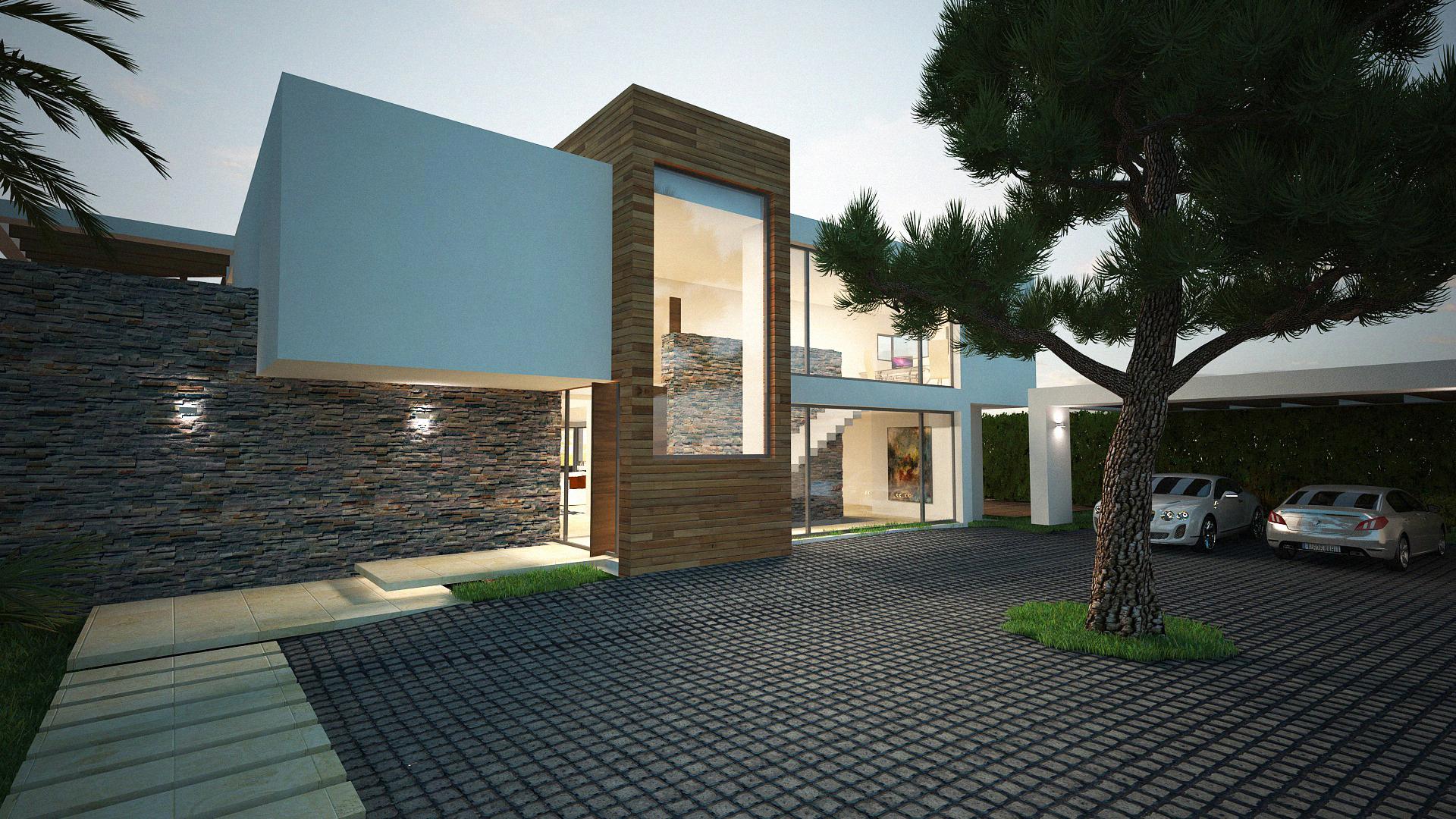 Infografia Villa Cristina 2