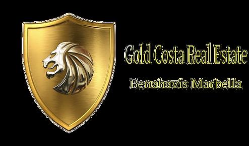 Gold Costa Real Estate