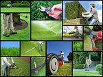 Benahavis tuin onderhoud